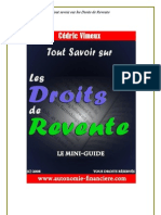 DOUBLEZ VOTRE EBOOK DRAGUE TÉLÉCHARGER