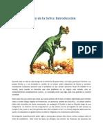La Ley de La Selva en Costa Rica