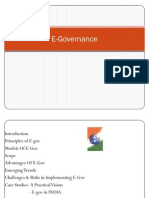 1E Governance Final