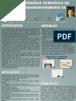 SBPqO 2011 - Redimensionamento da sala de aula (QR Code)