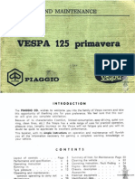 piaggio_vespa_125