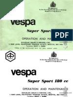 piaggio_vespa_super_sport_180cc