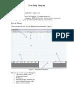 FBD Manual