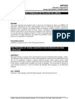 Www.surdo.org.Br Estudos ETD 2008 93