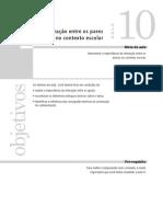 17417 Topicos Ed Especial Aula 10 Volume1