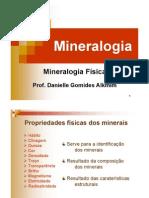 Mineralogia%202º%20tema-%20hábito%20forma[1]