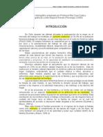 Empleo_y_calidad_de_vida_laboral Psic Lab y Org 2011