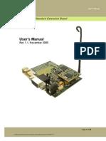TinyNode Users Manual Rev11 01