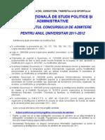 regulament_admitere_2011