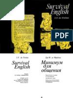 J.F.de Freitas-Survival English-Macmillan Education Ltd(1978)