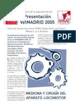 4 vetmadrid 2005