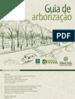 Guia de Arborização