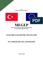 Plc Program Lama Teknikleri