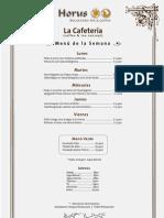 menu_de_semana_29_agosto