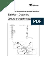 Eletricidade-DesenhoTecnico