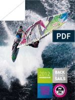 NorthSails-Brochure2011_it