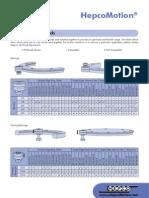 No.11 Mix & Match 01 UK.pdf
