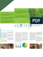 Un Rwanda Brochure English