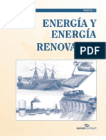 EnergiayER