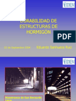 DurabilidadEstructurasHormigon