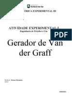 Gerador de Van Der Graff[1]