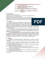 Propuesta Programa Curso MEP