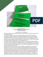 El Libro Verde I_ II_IIIparte Por Muammar-Qaddafi