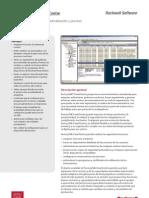 ftalk-pp001_-es-p