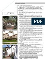 11.Courtyard Housing Building Type