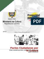 Pactos Ciudadanos Por La Cultura_2011_finale