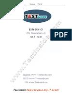TestInside__EX0-101_v2.89
