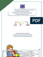 PROY_DE_INVESTI_DE_MERCADO_listo[1]