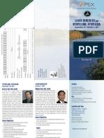 Sept Oct 2011 Brochure