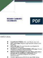 3. Present_ Cambiario