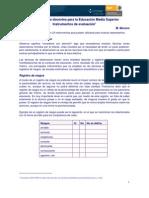 Moreno_instrumentos-evaluacion