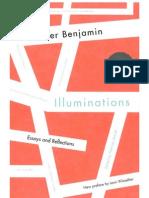 Benjamin Illuminations 2