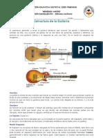 Guia Guitarra