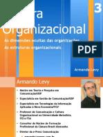 Cultura Organizacional 3 1222625256676396 9 Copy