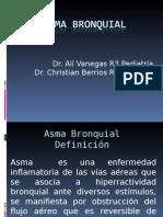 asma 22 agosto 2011