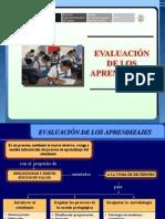 evaluacin-110715105931-phpapp01