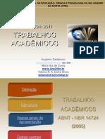 109344-TRABALHOS_ACADEMICOS_NBR_14724_2011