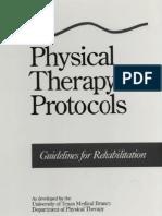 In pdf pharmacology rehabilitation