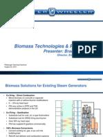Moulton - Biomass Co-Firing_Pittsburgh