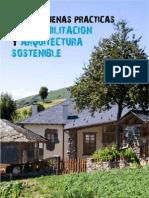 guia_rehabilitacion