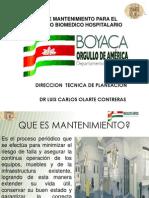 Dispositivos Medicos y Tecnovigilancia (1)