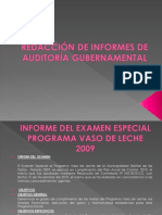 03_Informe de Auditoría_Modelo