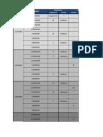 _CalendarizaciónTalleresyPonencias