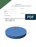 Analysis Sid2