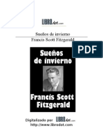 58821641 Fitzgerald f Scott Suenos de Invierno[1]