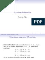 Sistemas_de_ecuaciones